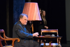 Gala Kawiarenki w Teatrze Śląskim