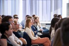 Indyjska Sesja Naukowa – Uniwersytet Śląski