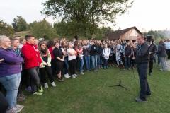 Rajd Słowaka 2015