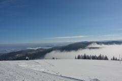 Rysianka 2016