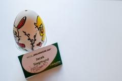 Wielkanocne Jaja - Jacek Siegmund