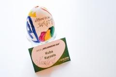Wielkanocne Jaja - Kuba Kurzela
