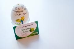 Wielkanocne Jaja - Mirosław Neiner